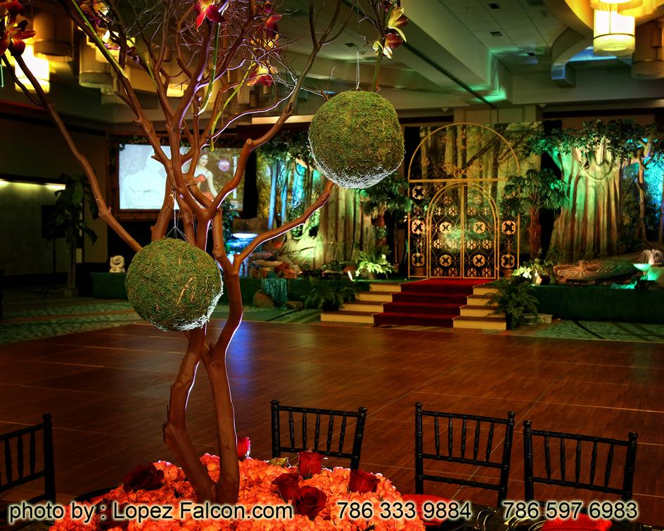 Red riding hood Quinceanera Party Red riding hood Theme Sweet 15 Photography Video Dresses Photo Shoot Fifteens Quince Venue Fort Lauderdale Marriott Harbor Beach Hotel Resort & Spa Dj Choreography Surprise Dance Cake Stage Decoration Caperucita Roja Una Bella Idea Para una fiesta de Quinces Beautiful Sweet 15 Quinceanera Party show quince photography miami quince dresses miami quince video miami