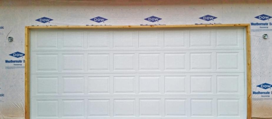 Las Vegas Garage Door Repair & Henderson garage door repair Service  Licensing Requirements