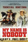 My Name Is Nobody 1973 Western R