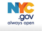Approved NYC Notary Classes Vendor
