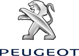 Peugeot Mechanic Brisbane