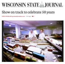 WSJ-Bill & Rose Weber Layout