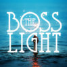 The Bosslight Bookstore - 2020 NacFilmFest Sponsor