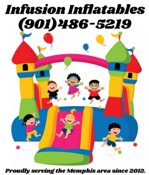 bounce-house-rental-memphis-infusion-inflatables.jpg