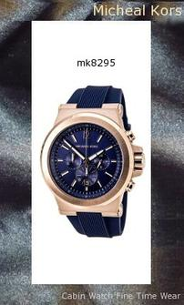 Michael Kors Watches Dylan Watch mk8295,michael kors watch,michael kors watch