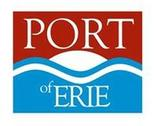 Think Pink Floyd @ 8 Great Tuesday Port Authority of Lake Erie PA