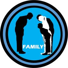 Family Classes Logo
