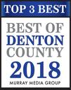 Top 3 Best Fencing Company of Denton County 2018