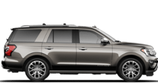 2019 Expedition