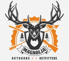 Magnolia Outdoors Outfitters