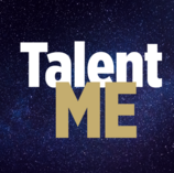 Click here to access TalentME info