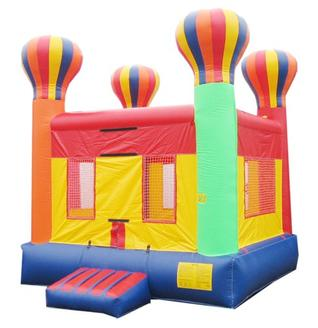 Main Line Moon Bounce Rental