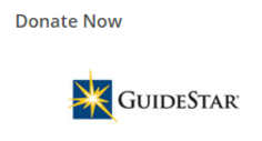 Donate to CFCC through GuideStar