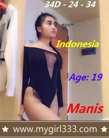 Klang Escort - Klang Escort Girl - Escort Girl Klang - Cyberjaya B2b Massage Girl Sex Services