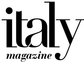 Italy Magazine Article