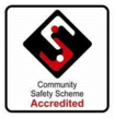 Aquinas Accreditation with Essex Police CSAS