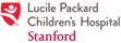 Stanford Childrens