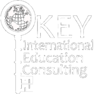 KEY International Education Consulting