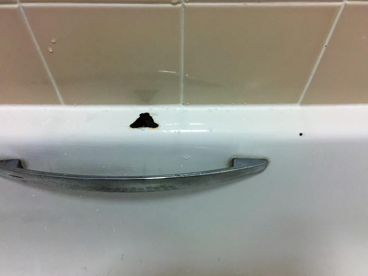 Old Fashioned Re Enameling Bathtub Pattern - Bathtub Ideas - dilata.info