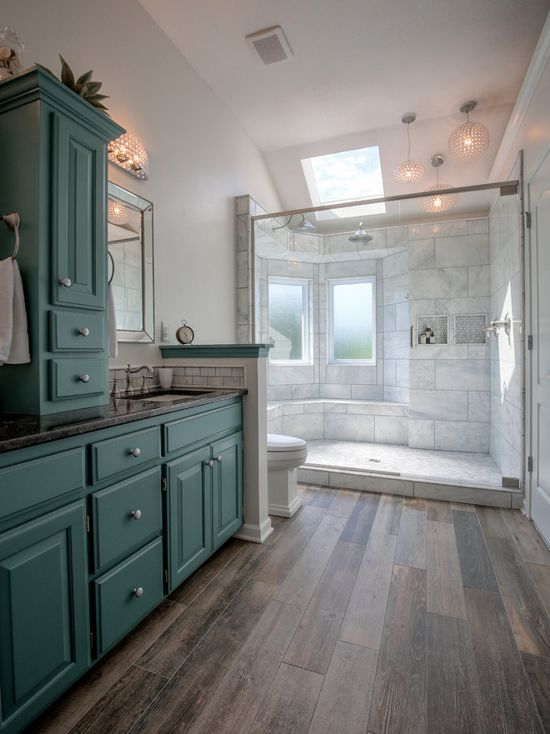 Remodeling In Kansas City Agape Home Improvement Company - Bathroom remodeling contractors kansas city