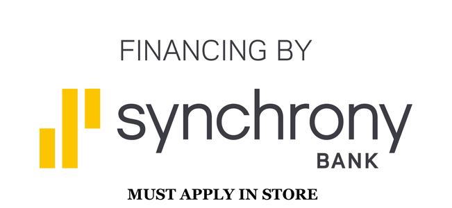 Image result for synchrony finance