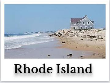 Rhode Island Online CE Chiropractic DC Courses internet on demand chiro seminar hours for continuing education ceu credits