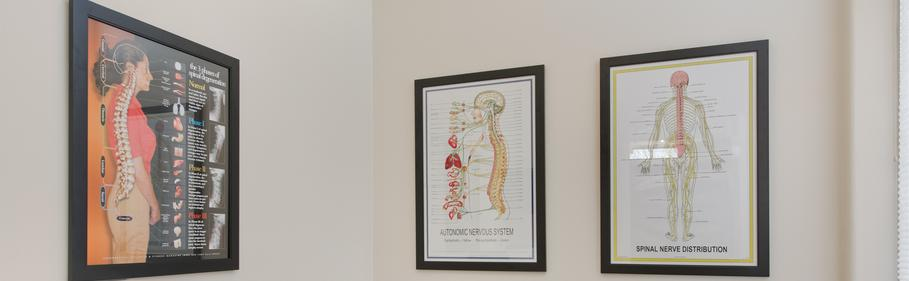 Broadway Chiropractic in Denver