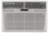 Frigidiare Air Conditioner, Standard slide out Room AC, Window Air Conditioner, Neptune Air Conditioner, NYC, Frigidaire Window ac slide-out models: Standard Slide-out FRA052XT7 FFRA0511Q1 FRA064ZU1 FRA065AT7 FFRE0633Q1 FRA062AT7 FFRA0611Q1 FRA084ZU1 FRA086AT7 FFRE0833Q1 FRA083AT7 FFRA0822Q1 FRA082AT7 FFRA0811Q1 FFRE103Q1 FRA103CW1 FFRA1022Q1 FRA102CW1 FFRA1011Q1 FRA104ZU1 FRA106CV1 FRA126CT1 FFRE1233Q1 FRA123CV1 FFRA1222Q1 FRA122CV1 FFRA1211Q1 FRA156MT1 FFRE1533Q1 FRA186MT2 FFRE1833Q2 FRA256SV2 FFRE2533QZ FRA226ST2 FFRE2233Q2 FRA296ST2 FFRA2922Q2 Slide-out with heat FRA08PZU1 FFRH0811Q1 FRA12EZU2 FFRH1222Q2 FRA18EMU2 FFRH1822Q2 FRA25ESU2 FFRH2522Q2