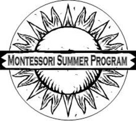 Summer School at Monroe Montessori for ages toddler