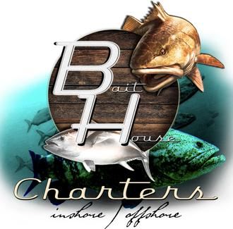 bait house charters clearwater fishing charters