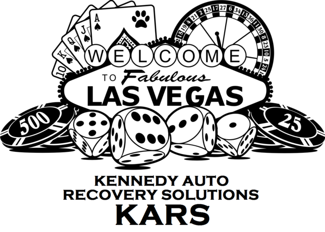 repossession auto recovery   kennedy auto recovery