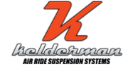 Kelderman Lift Kits Ohio