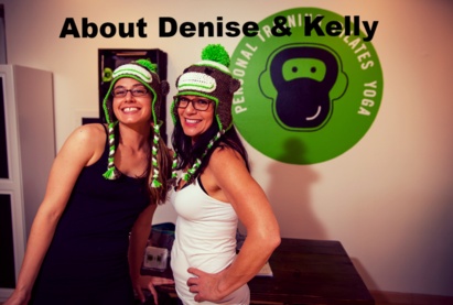 denise-kelly-fit-monkeys-owners
