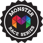Monster Run Series