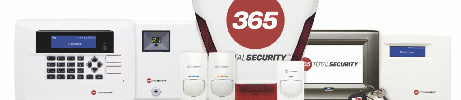 Leeds best Security Company for burglar alarms
