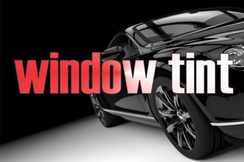car-tint-tinting-challenger-mustang-impala-wooster-ohio-salem-canfield-uniontown-hartville ohio-