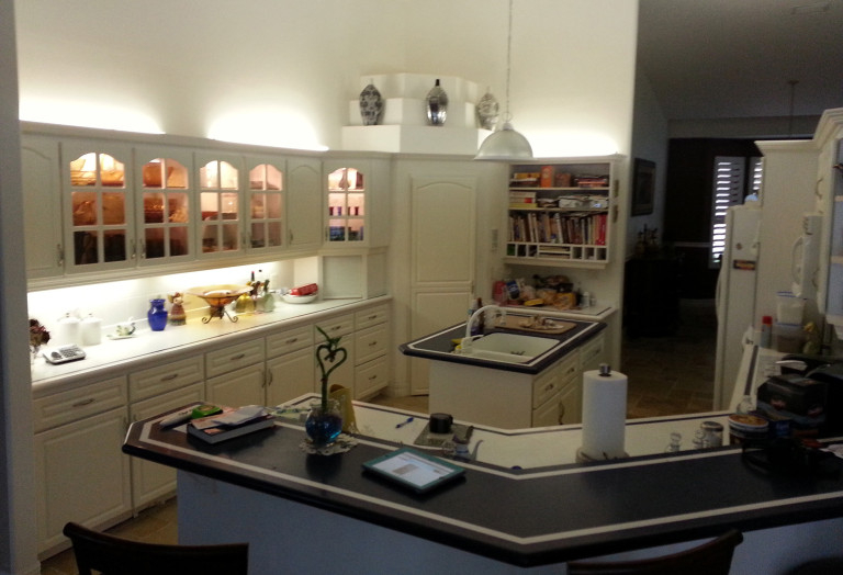 Interior Design Solutions Jacksonville Florida