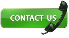 contact us green button with phone