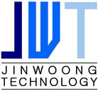 Jinwoong Technology