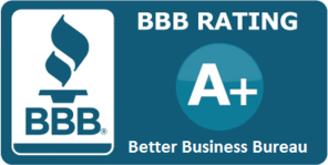 https://www.bbb.org/washington-dc-eastern-pa/business-reviews/electricians/mk3-enterprises-llc-electrical-contractor-in-pottstown-pa-236002569/reviews-and-complaints?section=reviews&reviewtype=positive