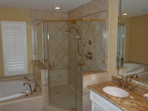 Bathroom Remodel Houston Minimalist extraordinary 10+ remodeling bathroom houston decorating design of