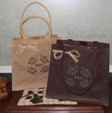 Reusable Eco Friendly Shopping Bags