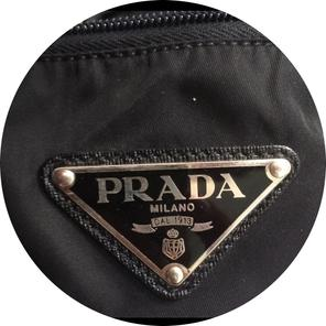 prada-authentication-services-2