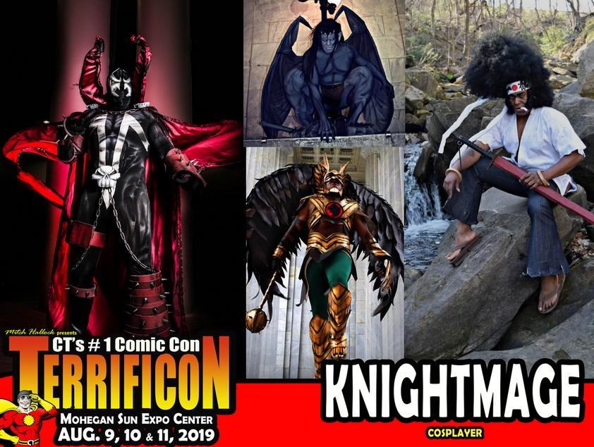 knightmageTERRIFICON