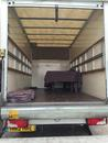 Removals Cardiff