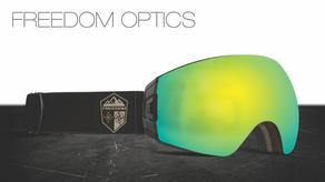 Freedom Optics