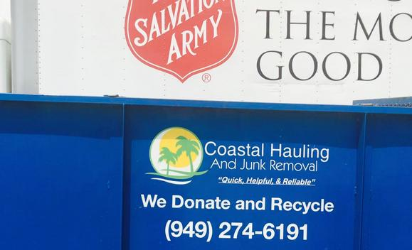 salvation-army-coastal-hauling