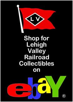 Shop for Lehigh Valley Railroad Collectibles on eBay.