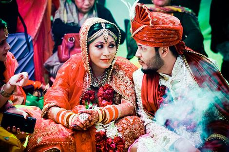 candid wedding photographer delhi, noida, Gurgaon, shimla