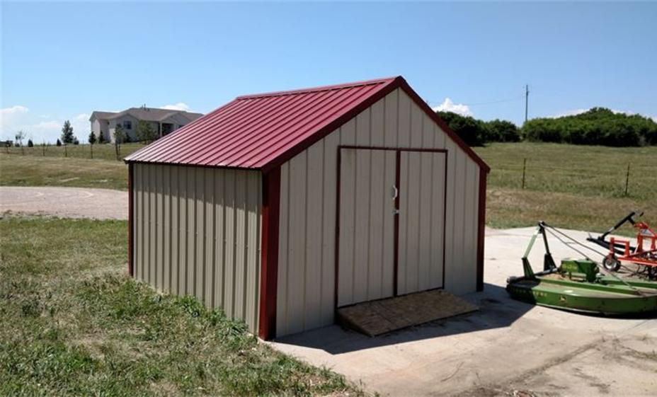 Storage Shed, Equipment storage, Yard Shed, small shed, sheds